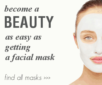 Become a Beauty
