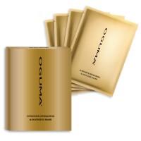 OGUMA Intensive Hydrating and Soothing Facial Mask 23ml 4pcs/box